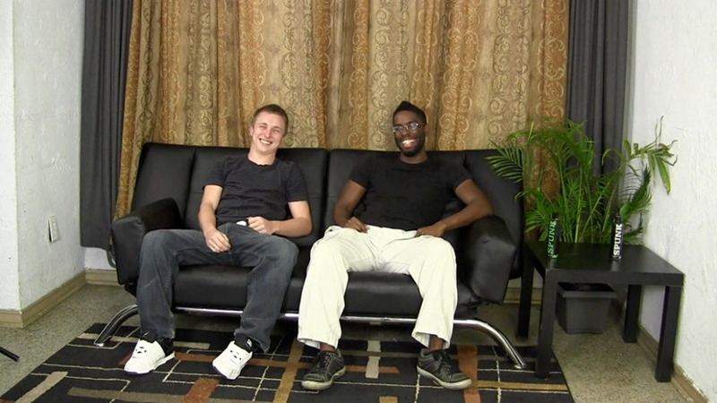 StraightFraternity-Warren-butt-play-hung-ebony-guy-fucking-tight-ass-holes-big-black-dick-cumshots-001-tube-video-gay-porn-gallery-sexpics-photo