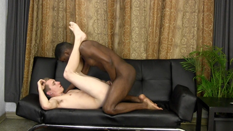 StraightFraternity-Warren-butt-play-hung-ebony-guy-fucking-tight-ass-holes-big-black-dick-cumshots-009-tube-video-gay-porn-gallery-sexpics-photo