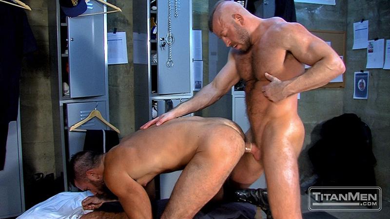 TitanMen-Hunter-Marx-fucks-Damien-Stone-licking-butthole-muscle-bottom-stud-hairy-asshole-rimming-cocksucking-011-tube-video-gay-porn-gallery-sexpics-photo
