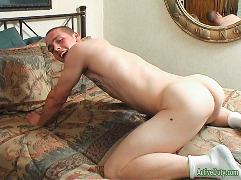ActiveDuty-23-year-old-Kane-big-dick-hungry-dude-undies-dog-tags-hard-army-dick-military-gay-porn-ass-face-naked-men-009-tube-video-gay-porn-gallery-sexpics-photo
