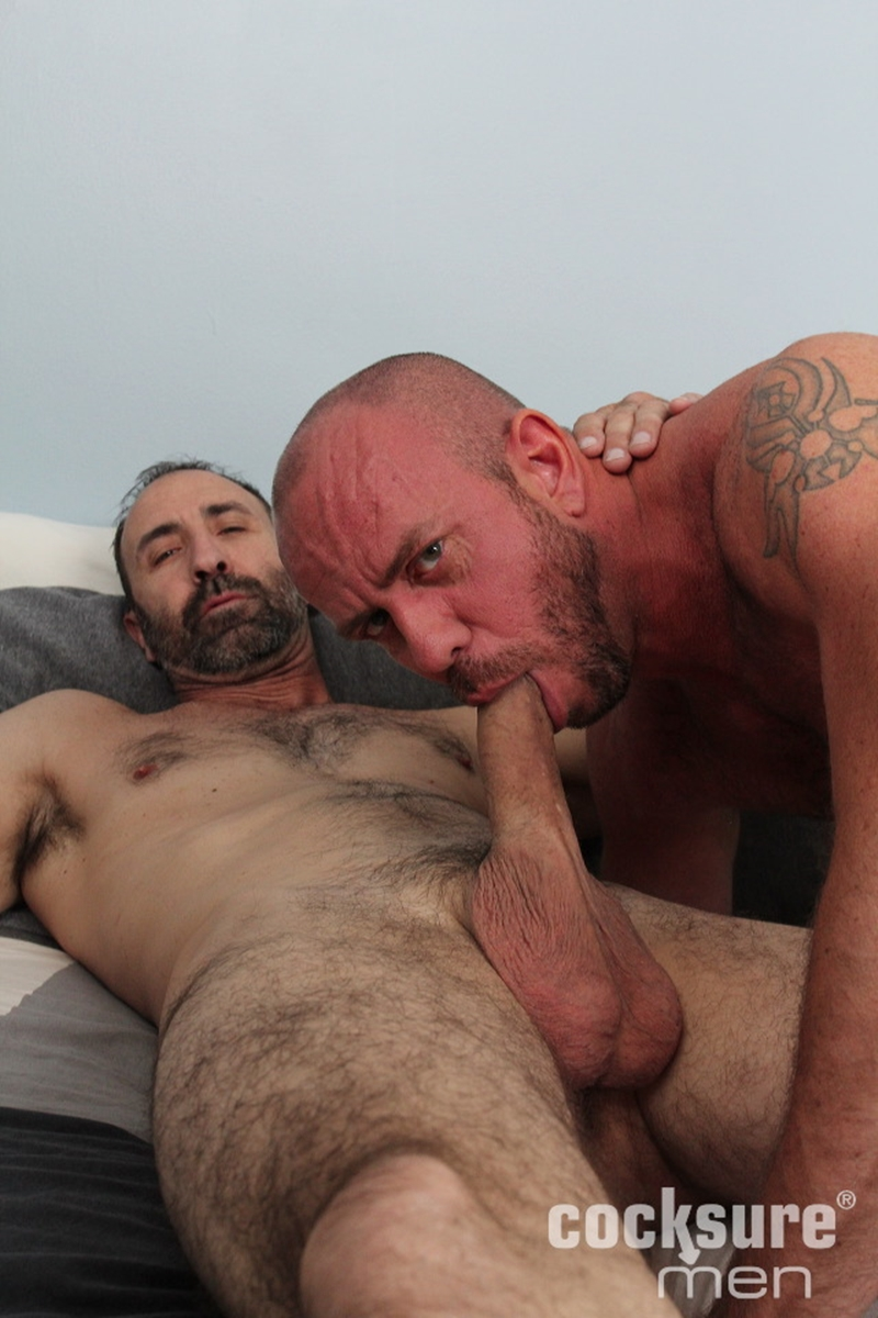 CocksureMen-Steven-Richards-bareback-raw-ass-fucking-Matt-Stevens-tight-muscle-huge-bare-cock-rimming-cocksucker-naked-men-003-gay-porn-video-porno-nude-movies-pics-porn-star-sex-photo