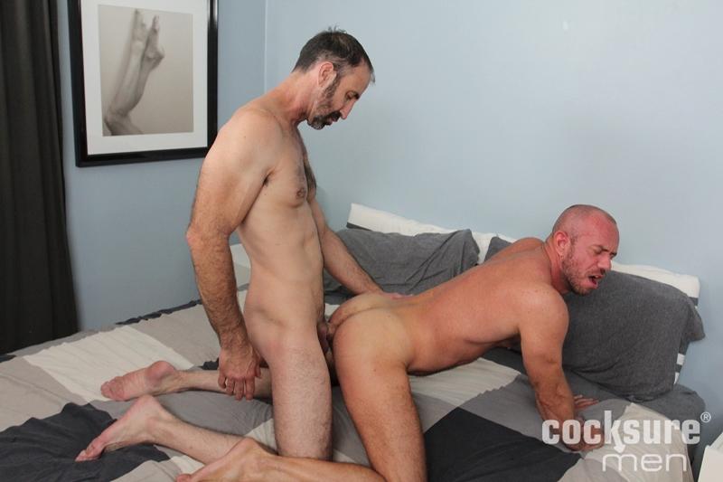 CocksureMen-Steven-Richards-bareback-raw-ass-fucking-Matt-Stevens-tight-muscle-huge-bare-cock-rimming-cocksucker-naked-men-010-gay-porn-video-porno-nude-movies-pics-porn-star-sex-photo