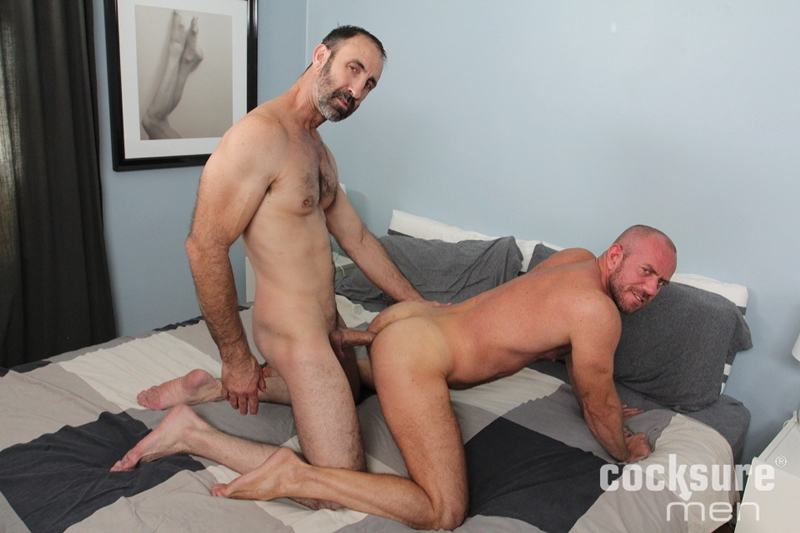 CocksureMen-Steven-Richards-bareback-raw-ass-fucking-Matt-Stevens-tight-muscle-huge-bare-cock-rimming-cocksucker-naked-men-012-gay-porn-video-porno-nude-movies-pics-porn-star-sex-photo