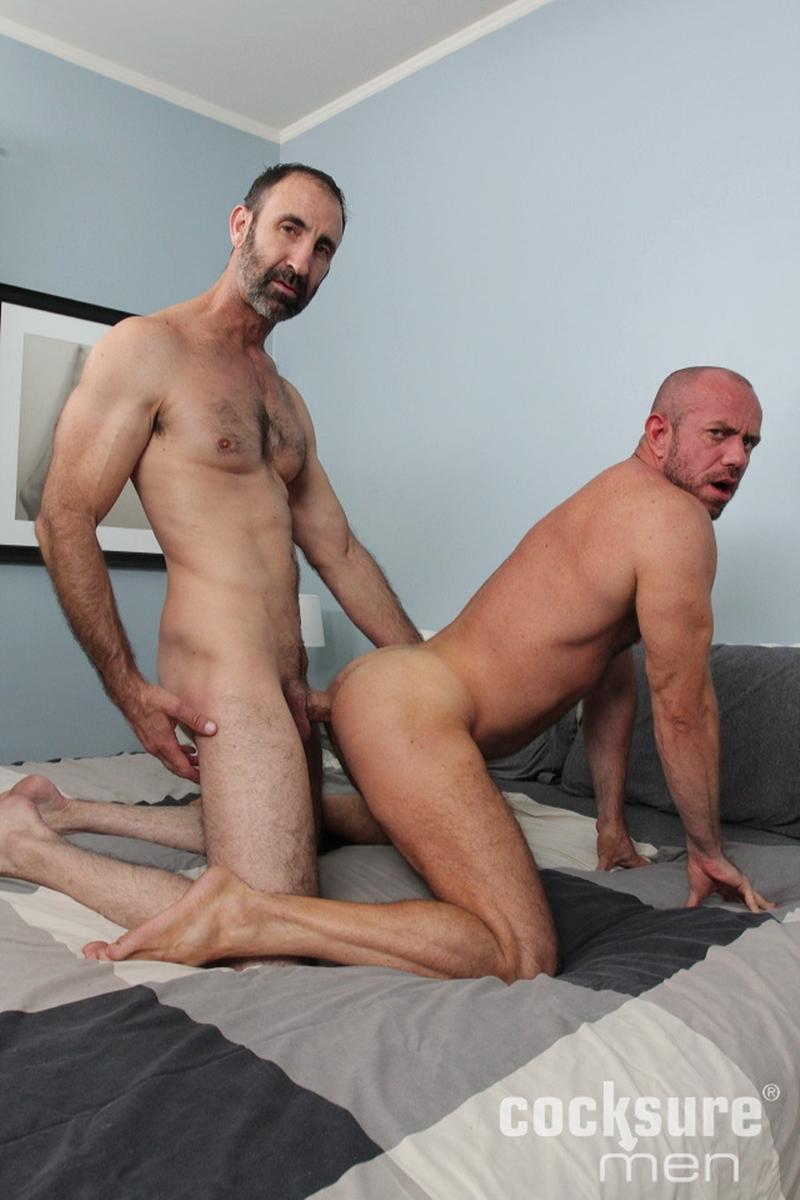 CocksureMen-Steven-Richards-bareback-raw-ass-fucking-Matt-Stevens-tight-muscle-huge-bare-cock-rimming-cocksucker-naked-men-013-gay-porn-video-porno-nude-movies-pics-porn-star-sex-photo