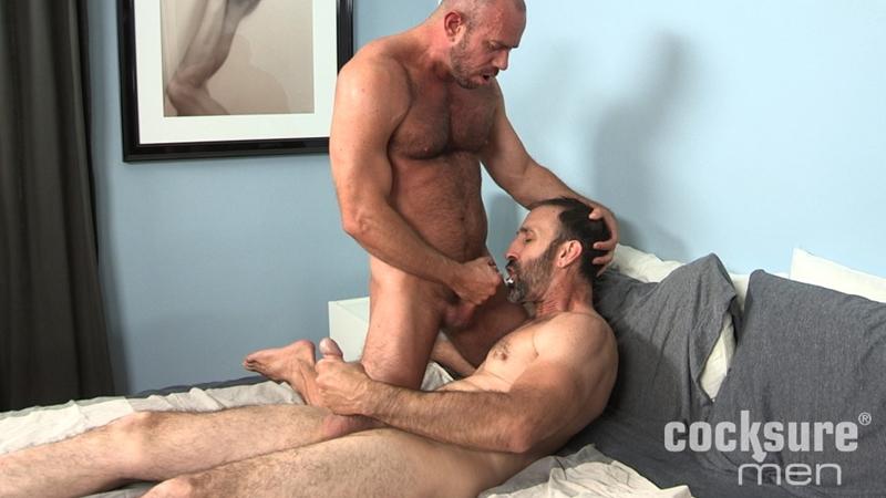 CocksureMen-Steven-Richards-bareback-raw-ass-fucking-Matt-Stevens-tight-muscle-huge-bare-cock-rimming-cocksucker-naked-men-016-gay-porn-video-porno-nude-movies-pics-porn-star-sex-photo