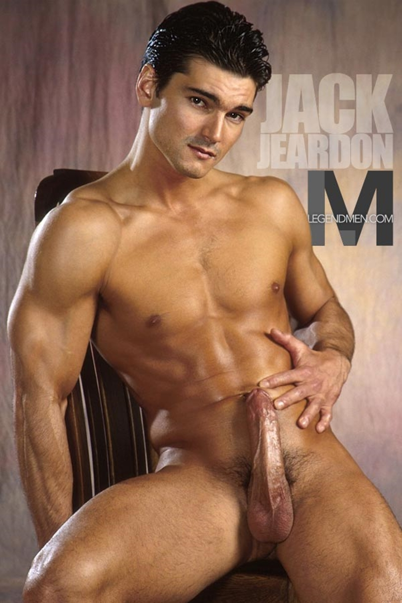 Legend-Men-Naked-Muscle-Bodybuilder-MuscleHunks-Jack-Jeardon_hp1-tube-video-gay-porn-gallery-sexpics-photo