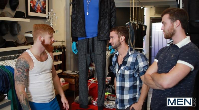 Men-com-Pretty-boy-Bennett-Anthony-Brandon-Moore-Colt-Rivers-fucking-tight-horny-asses-good-looking-gay-threesome-005-tube-video-gay-porn-gallery-sexpics-photo