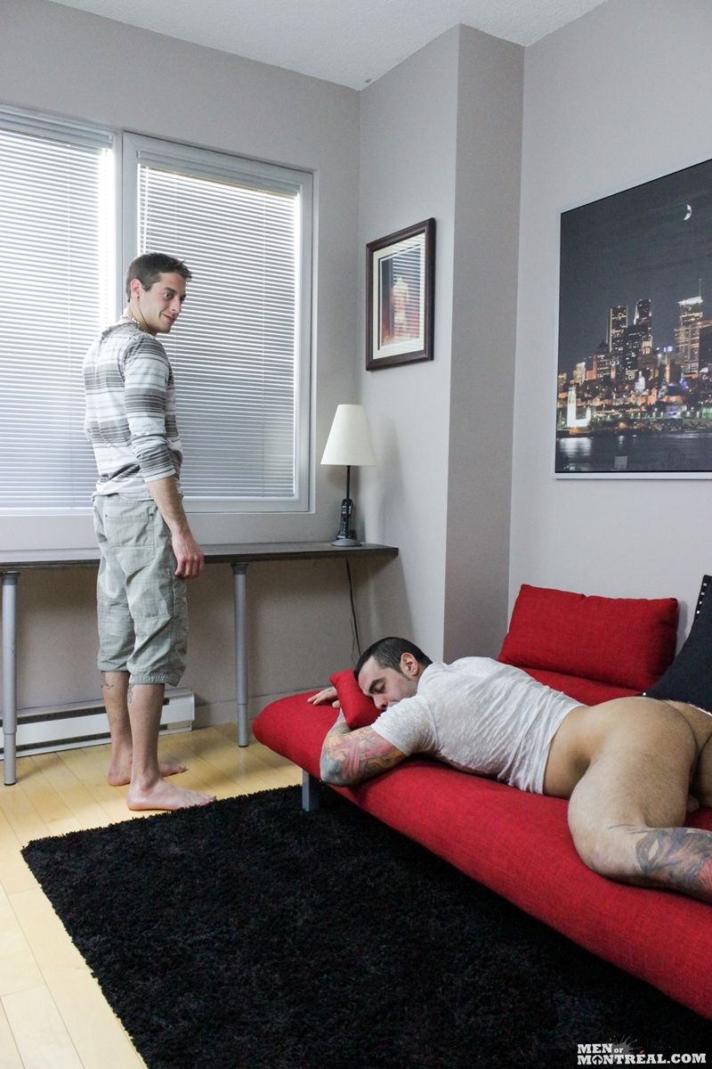 MenofMontreal-Young-muscle-boy-Ben-Rose-fucks-tattooed-muscled-hunk-Emilio-Calabria-tight-asshole-ass-rimming-cocksucking-hardcore-002-tube-video-gay-porn-gallery-sexpics-photo