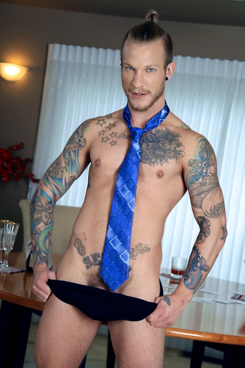 NextDoorBuddies-naked-hot-men-orgy-Jaxon-Colt-Ashton-Webber-Arad-Owen-Michaels-cocksucking-ass-rimming-butt-fucking-009-tube-video-gay-porn-gallery-sexpics-photo
