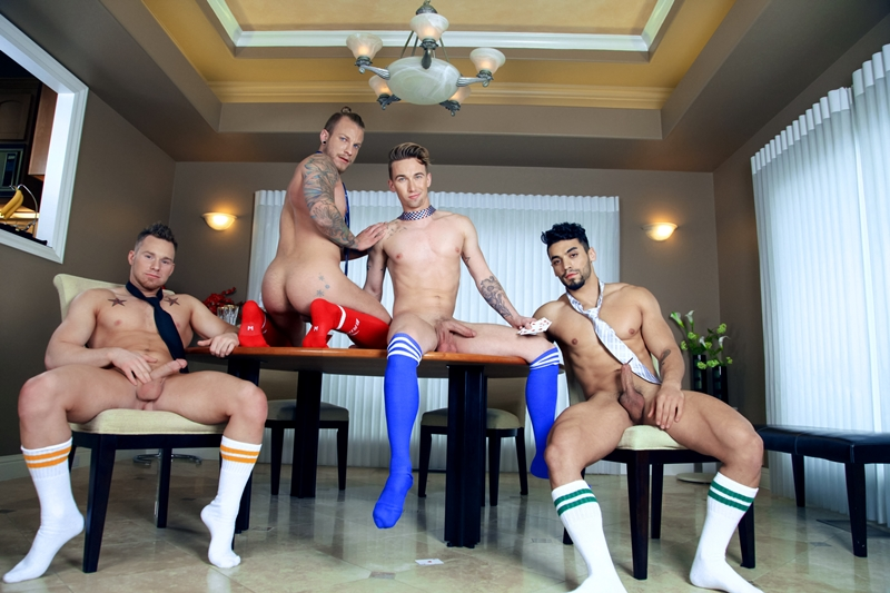 NextDoorBuddies-naked-hot-men-orgy-Jaxon-Colt-Ashton-Webber-Arad-Owen-Michaels-cocksucking-ass-rimming-butt-fucking-015-tube-video-gay-porn-gallery-sexpics-photo