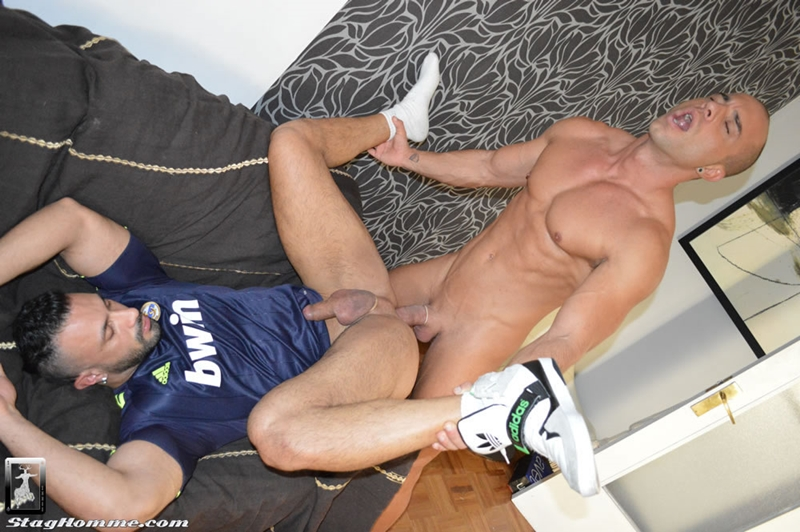 StagHomme-Antonio-Aguilera-Flex-gay-porn-horny-big-hard-on-gym-buddy-stroking-meaty-hung-cock-mouth-muscle-hunks-fucking-010-tube-video-gay-porn-gallery-sexpics-photo