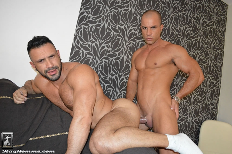 StagHomme-Antonio-Aguilera-Flex-gay-porn-horny-big-hard-on-gym-buddy-stroking-meaty-hung-cock-mouth-muscle-hunks-fucking-013-tube-video-gay-porn-gallery-sexpics-photo