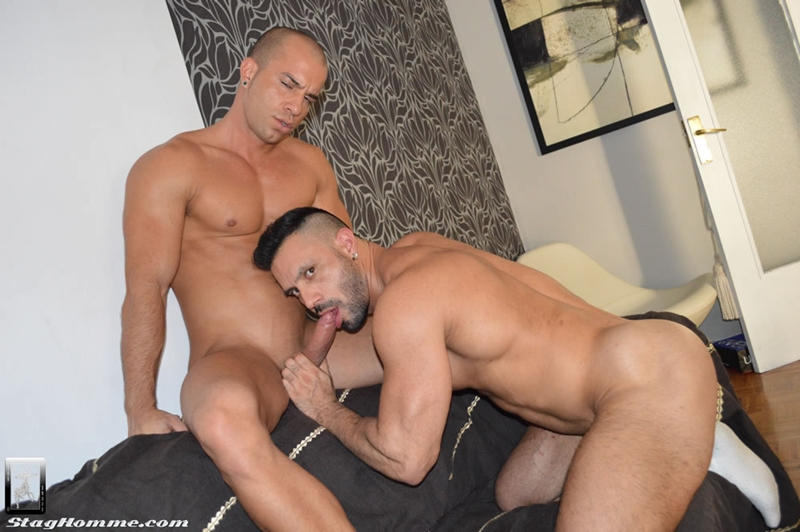 StagHomme-Antonio-Aguilera-Flex-gay-porn-horny-big-hard-on-gym-buddy-stroking-meaty-hung-cock-mouth-muscle-hunks-fucking-018-tube-video-gay-porn-gallery-sexpics-photo