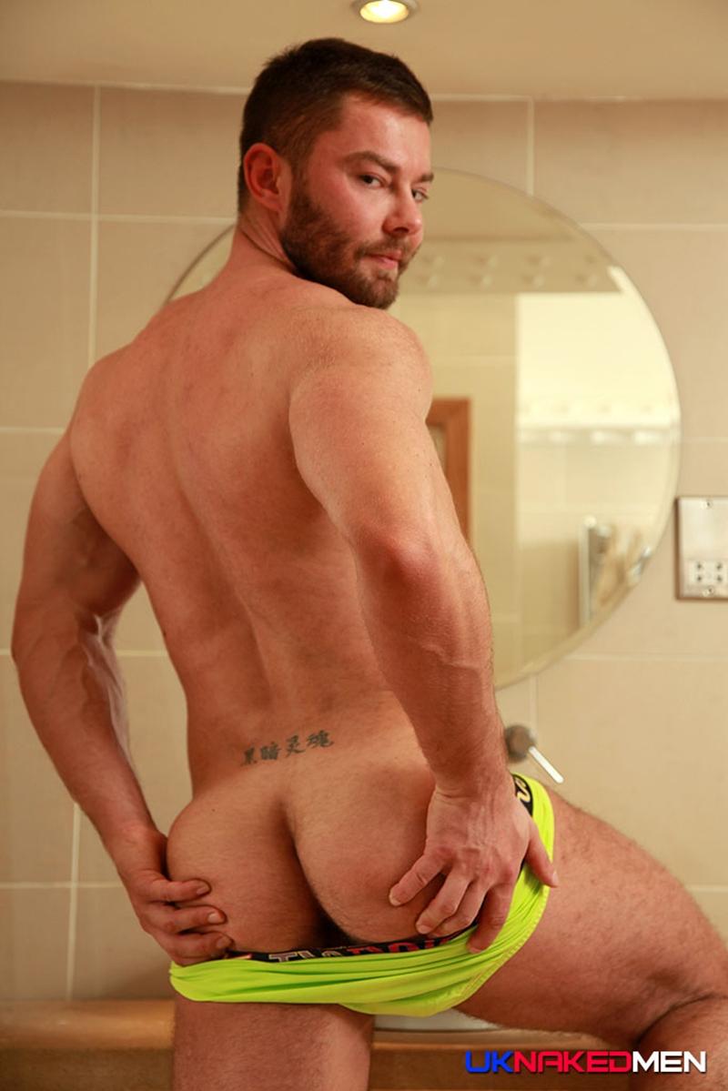 UKNakedMen-AJ-Alexander-underpants-Ripped-hunk-Patryk-Jankowski-foreskin-big-raw-cocks-jizz-muscle-arse-gay-bareback-ass-fucking-007-tube-video-gay-porn-gallery-sexpics-photo