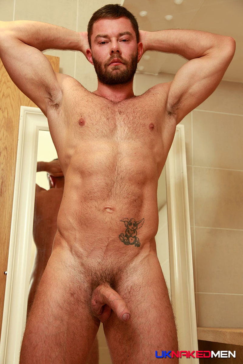 UKNakedMen-AJ-Alexander-underpants-Ripped-hunk-Patryk-Jankowski-foreskin-big-raw-cocks-jizz-muscle-arse-gay-bareback-ass-fucking-008-tube-video-gay-porn-gallery-sexpics-photo