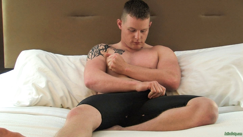 Nude movie of gay boys military and