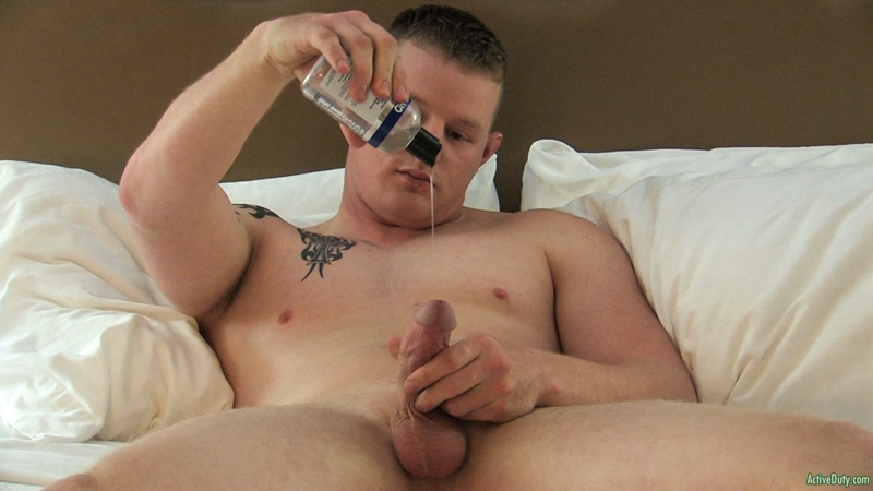 ActiveDuty-Eric-army-9-inch-dick-military-muscle-big-boyish-face-low-hanging-balls-cheeks-ass-fucking-chunky-pup-underwear-005-gay-porn-video-porno-nude-movies-pics-porn-star-sex-photo