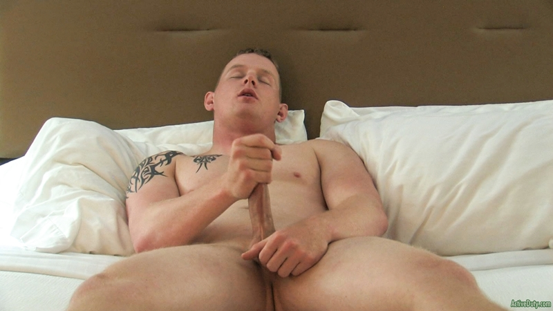 ActiveDuty-Eric-army-9-inch-dick-military-muscle-big-boyish-face-low-hanging-balls-cheeks-ass-fucking-chunky-pup-underwear-006-gay-porn-video-porno-nude-movies-pics-porn-star-sex-photo