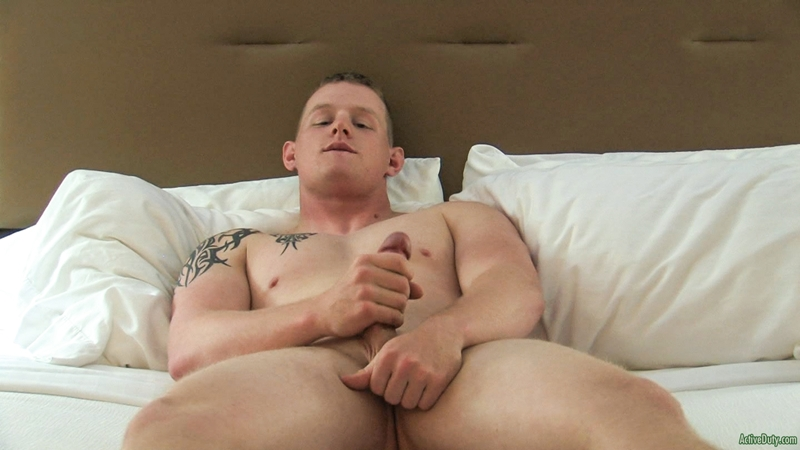 ActiveDuty-Eric-army-9-inch-dick-military-muscle-big-boyish-face-low-hanging-balls-cheeks-ass-fucking-chunky-pup-underwear-007-gay-porn-video-porno-nude-movies-pics-porn-star-sex-photo