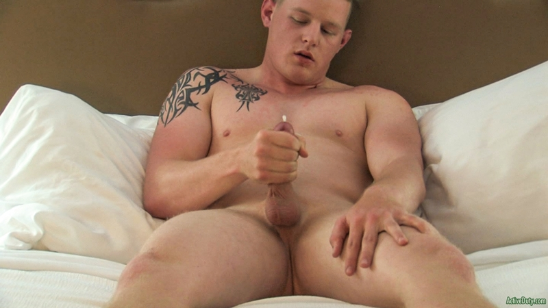 ActiveDuty-Eric-army-9-inch-dick-military-muscle-big-boyish-face-low-hanging-balls-cheeks-ass-fucking-chunky-pup-underwear-013-gay-porn-video-porno-nude-movies-pics-porn-star-sex-photo