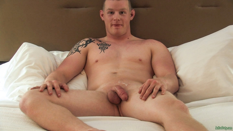 ActiveDuty-Eric-army-9-inch-dick-military-muscle-big-boyish-face-low-hanging-balls-cheeks-ass-fucking-chunky-pup-underwear-015-gay-porn-video-porno-nude-movies-pics-porn-star-sex-photo
