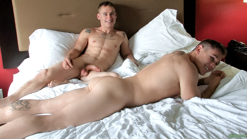 ActiveDuty-naked-military-men-Randy-Tim-mouth-huge-erect-cock-sucking-fucked-prostate-army-boy-cocksuckers-straight-gay-for-pay-015-gay-porn-video-porno-nude-movies-pics-porn-star-sex-photo