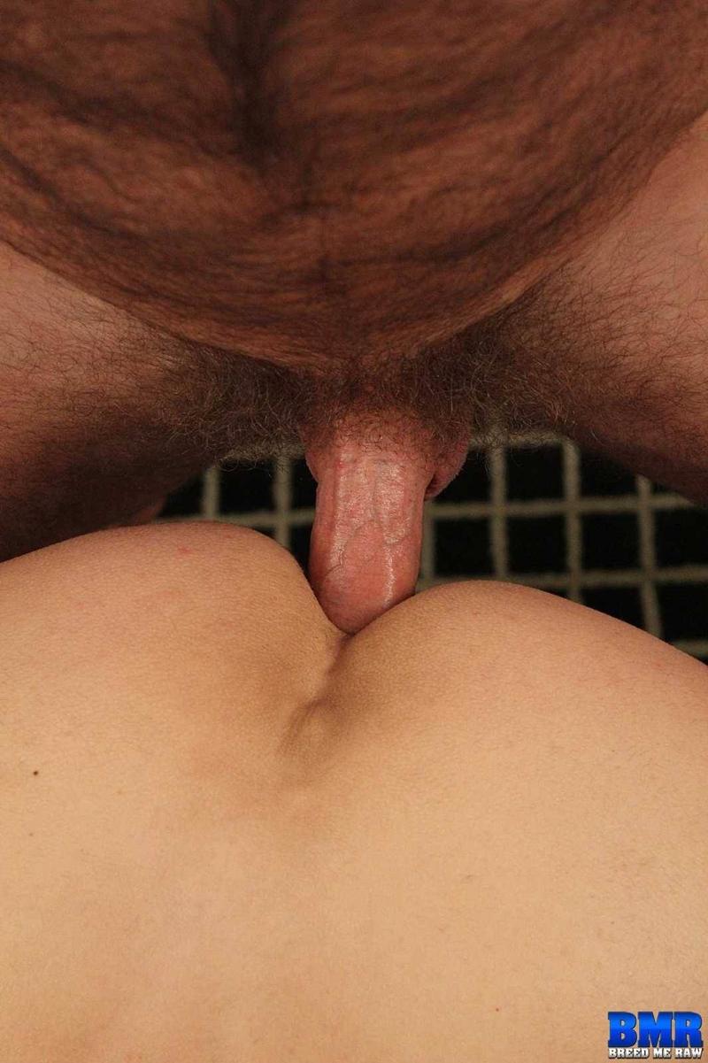 BreedMeRaw-David-Lambert-hot-hairy-muscle-daddy-Brad-Kalvo-slut-ass-bareback-fucking-huge-cock-hole-raw-jizz-load-happy-boy-011-gay-porn-video-porno-nude-movies-pics-porn-star-sex-photo