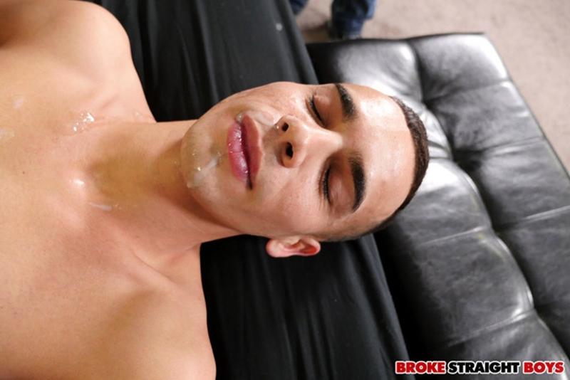 BrokeStraightBoys-young-men-naked-James-Andrews-fucks-Justin-Riggs-huge-erect-boy-dick-hot-sexy-oral-fucking-cum-facials-018-gay-porn-video-porno-nude-movies-pics-porn-star-sex-photo