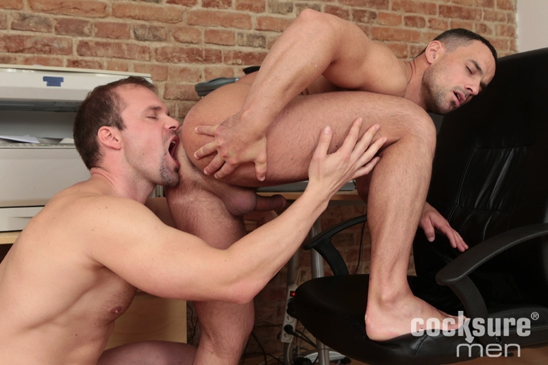 CocksureMen-Jack-Braver-rimming-bareback-Andy-West-doggy-style-bare-ass-fucked-raw-cum-strokes-huge-cock-six-pack-abs-men-kiss-006-gay-porn-video-porno-nude-movies-pics-porn-star-sex-photo