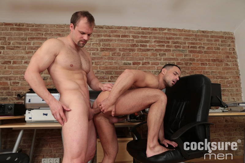 CocksureMen-Jack-Braver-rimming-bareback-Andy-West-doggy-style-bare-ass-fucked-raw-cum-strokes-huge-cock-six-pack-abs-men-kiss-008-gay-porn-video-porno-nude-movies-pics-porn-star-sex-photo