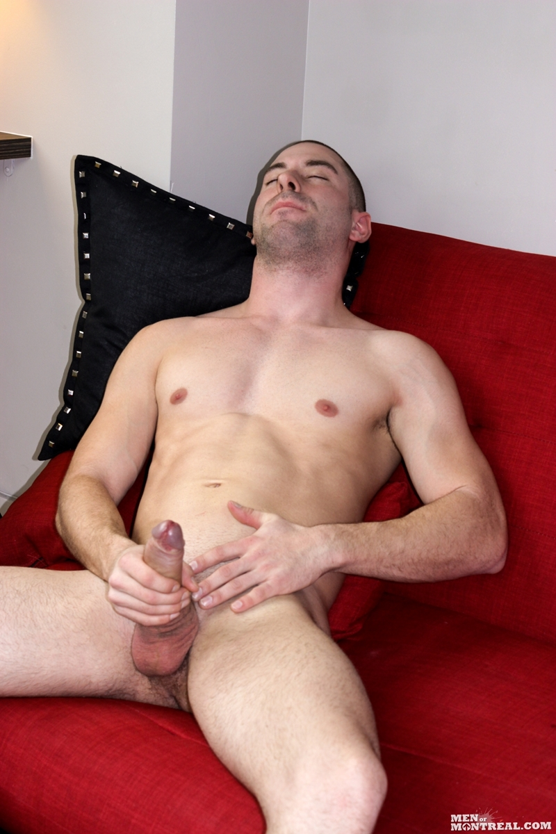 MenofMontreal-Cedrick-Dupuy-handsome-22-year-old-gay-porn-bust-nut-jerking-load-fat-uncut-dick-tight-ass-cumshot-spunk-015-gay-porn-video-porno-nude-movies-pics-porn-star-sex-photo
