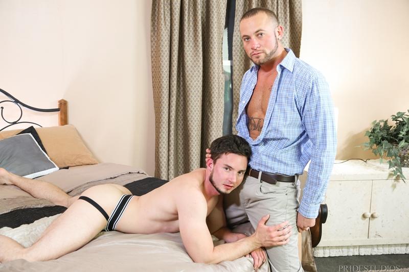 HighPerformanceMen-Andres-Moreno-jockstrap-Marxel-Rios-fuck-him-ass-hole-jock-strap-huge-dick-blows-cum-load-gay-porn-star-sex-005-gay-porn-video-porno-nude-movies-pics-porn-star-sex-photo