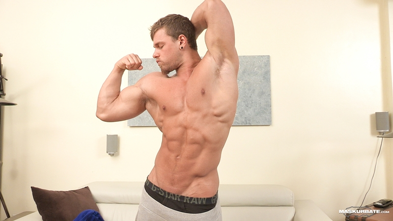 Maskurbate-young-bodybuilder-Brad-sexiest-model-bodybuilding-hot-jock-strip-jerkoff-cumshot-naked-muscled-dude-jerking-big-muscle-cock-003-gay-porn-video-porno-nude-movies-pics-porn-star-sex-photo