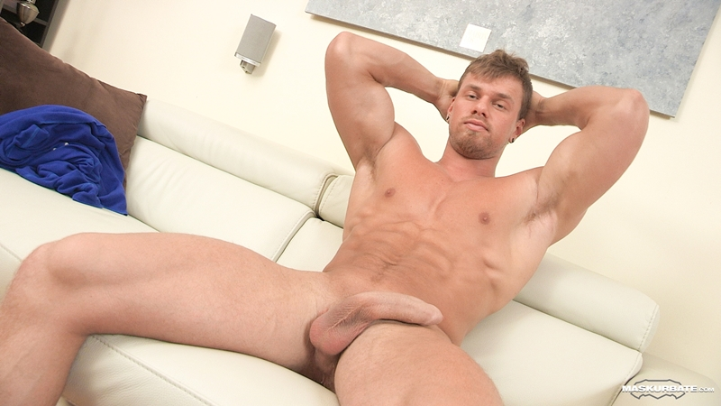 Maskurbate-young-bodybuilder-Brad-sexiest-model-bodybuilding-hot-jock-strip-jerkoff-cumshot-naked-muscled-dude-jerking-big-muscle-cock-009-gay-porn-video-porno-nude-movies-pics-porn-star-sex-photo