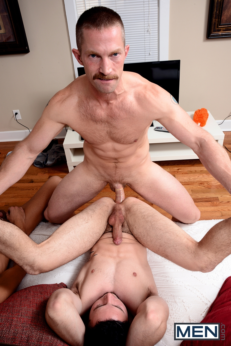 Taking Dick Doggy For Daddy
