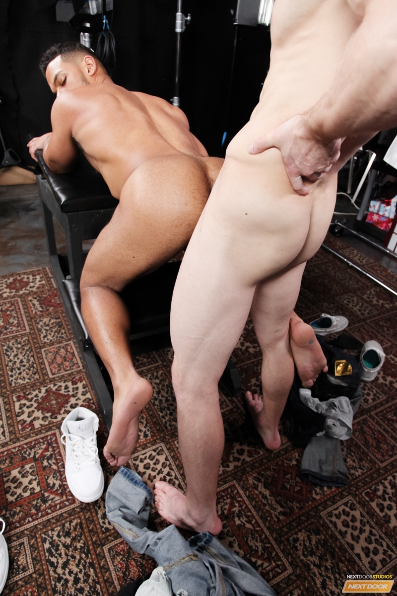 NextDoorWorld-Diego-A-ripped-stud-Markie-More-sucking-jerking-big-dick-reverse-cowboy-gay-ass-fucking-porn-star-sex-009-gay-porn-video-porno-nude-movies-pics-porn-star-sex-photo