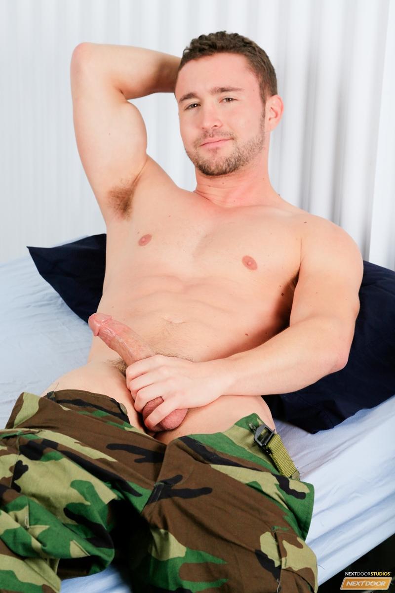 NextDoorWorld-Pierce-Hartman-Colt-Rivers-basketball-player-Army-tight-butthole-Seargent-Johnny-Torque-massive-dick-big-boner-004-gay-porn-video-porno-nude-movies-pics-porn-star-sex-photo