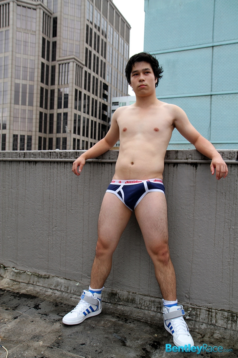 BentleyRace-21-year-old-mate-Ryan-Kai-drops-his-jockstrap-and-wanks-out-a-huge-cum-load-exhibitionist-naked-young-boy-cheeky-nude-017-gay-porn-video-porno-nude-movies-pics-porn-star-sex-photo