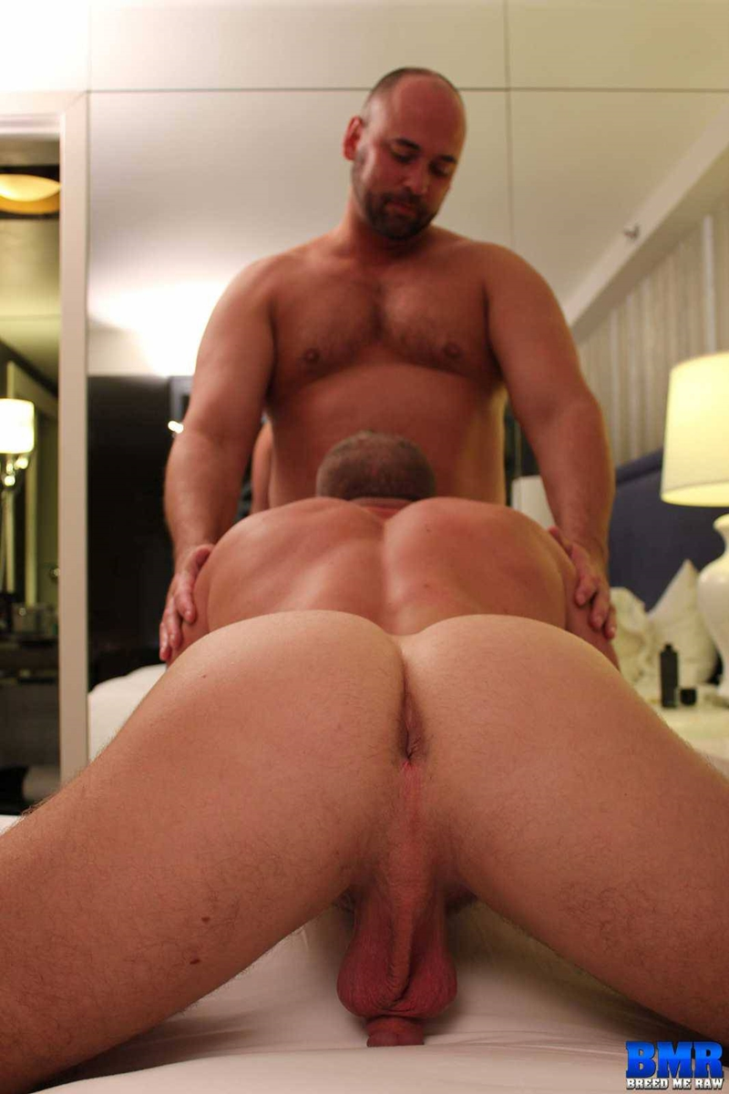 Gay big booty and dick boys first time