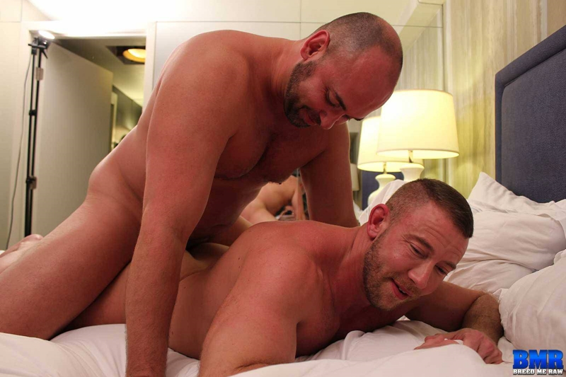 BreedMeRaw-Shay-Michaels-raw-barebacked-Tyler-Reed-fucked-condom-broke-bareback-pound-big-bubble-butt-hot-jizz-raw-ass-hole-012-gay-porn-video-porno-nude-movies-pics-porn-star-sex-photo