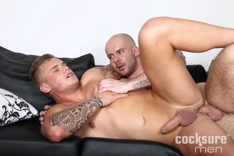CocksureMen-Alex-Bach-rims-Ryan-Cage-muscular-studs-kiss-jerk-thick-uncut-big-raw-cock-busts-his-nut-ass-hole-bareback-fucking-014-gay-porn-video-porno-nude-movies-pics-porn-star-sex-photo