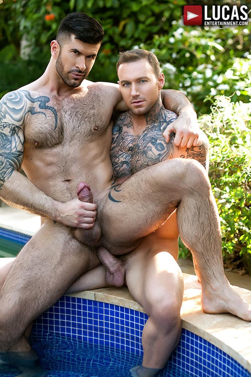 LucasEntertainment-Adam-Killian-fucking-naked-muscle-man-Dylan-James-muscled-jocks-sucking-eats-big-porn-star-cock-butt-hole-fucking-002-gay-porn-video-porno-nude-movies-pics-porn-star-sex-photo