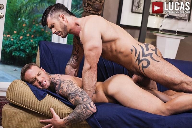 LucasEntertainment-Adam-Killian-fucking-naked-muscle-man-Dylan-James-muscled-jocks-sucking-eats-big-porn-star-cock-butt-hole-fucking-011-gay-porn-video-porno-nude-movies-pics-porn-star-sex-photo