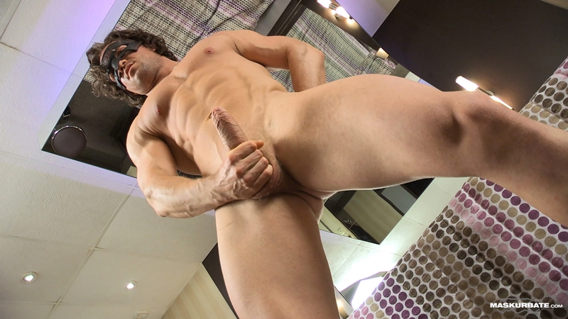 Maskurbate-Local-rock-star-Sebastien-mask-strip-strokes-8-inch-cock-muscle-body-men-sucking-dude-huge-dick-ripped-abs-huge-arms-008-gay-porn-video-porno-nude-movies-pics-porn-star-sex-photo