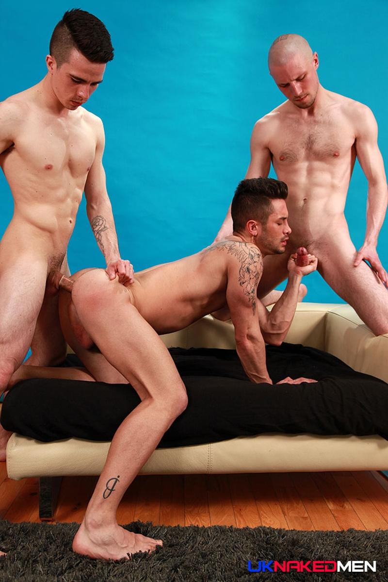 UKNakedMen-Latino-Andrea-Suarez-Brit-skin-head-Jason-Domino-Brute-Club-nine-inch-muscle-butt-bottom-uncut-uncircumcised-dick-002-gay-porn-video-porno-nude-movies-pics-porn-star-sex-photo