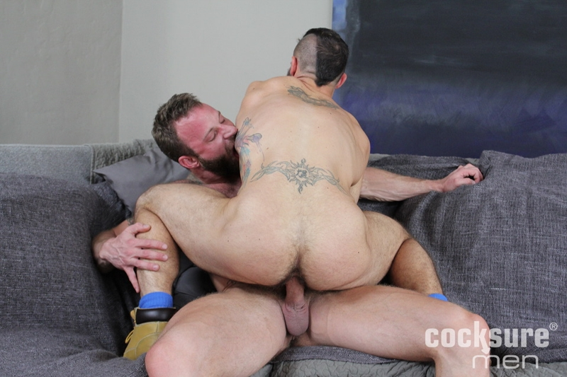 Asian orgasm clips