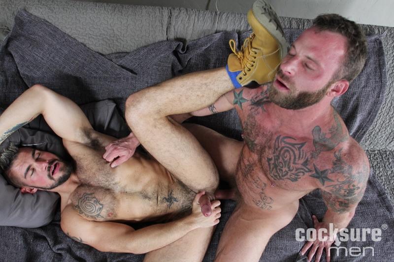 CocksureMen-Derek-Parker-Aarin-Asker-tattoo-bearded-muscle-studs-jock-straps-hairy-hole-raw-sucks-balls-deep-bareback-fucking-014-gay-porn-video-porno-nude-movies-pics-porn-star-sex-photo