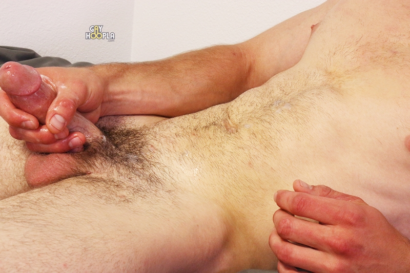 GayHoopla-Joel-Wentz-rugged-mountain-climber-manly-macho-masculine-hunk-guy-hairy-chest-sweaty-jocks-muscle-hunk-ripped-abs-003-gay-porn-video-porno-nude-movies-pics-porn-star-sex-photo