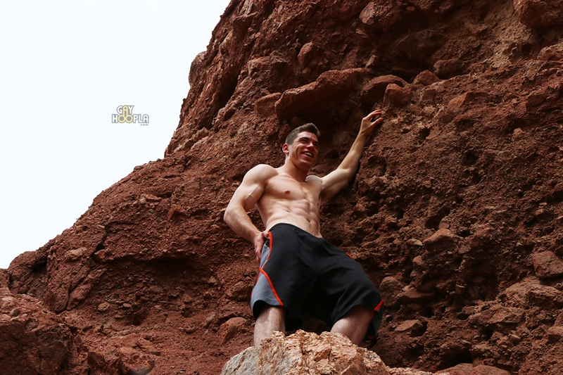 GayHoopla-Joel-Wentz-rugged-mountain-climber-manly-macho-masculine-hunk-guy-hairy-chest-sweaty-jocks-muscle-hunk-ripped-abs-010-gay-porn-video-porno-nude-movies-pics-porn-star-sex-photo