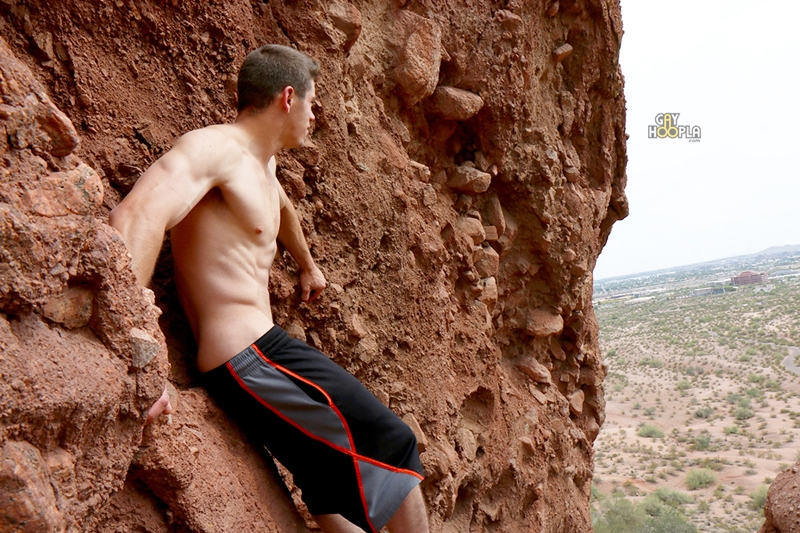 GayHoopla-Joel-Wentz-rugged-mountain-climber-manly-macho-masculine-hunk-guy-hairy-chest-sweaty-jocks-muscle-hunk-ripped-abs-011-gay-porn-video-porno-nude-movies-pics-porn-star-sex-photo